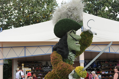 2012_Epcot_March_  0007