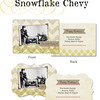 snowflakechevyproductpagerev