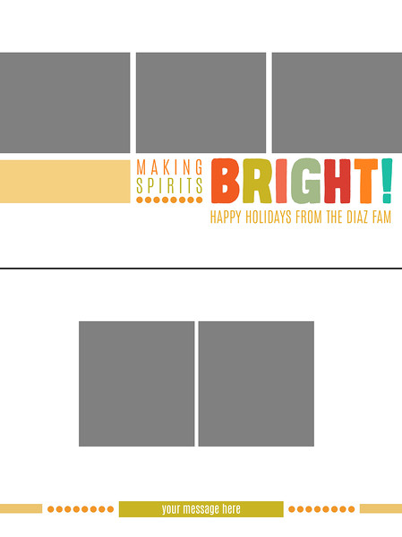 Making_Spirits_Bright_preview