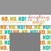 Ho_Ho_Ho_preview