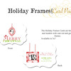 holidayframesproductpageRev