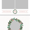 small wreath preview