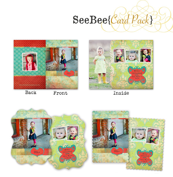 SeeBeeCard8x11productpagerev