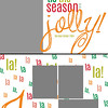 Jolly_preview