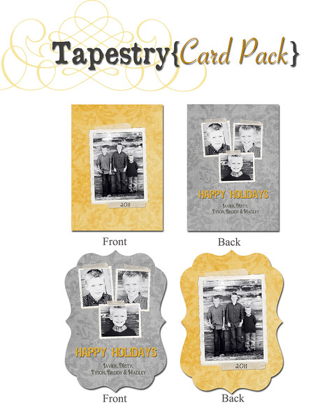 tapestrycardproductpagerev