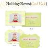 HolidayNewsproductpagerev