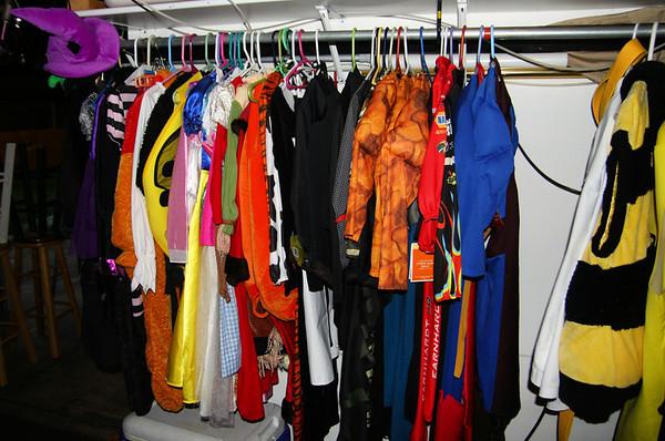2014-05-16-garage-sale