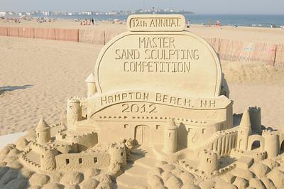 2012_Hampton_Beach_NH_June_  0002