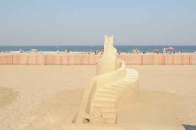 2012_Hampton_Beach_NH_June_  0019
