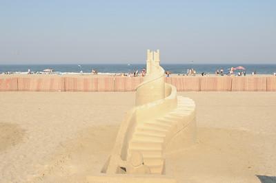 2012_Hampton_Beach_NH_June_  0019