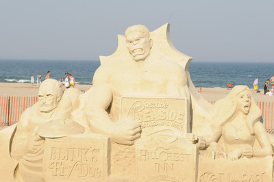 2012_Hampton_Beach_NH_June_  0013