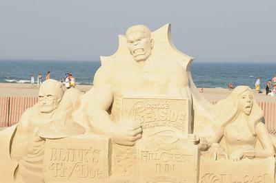 2012_Hampton_Beach_NH_June_  0013