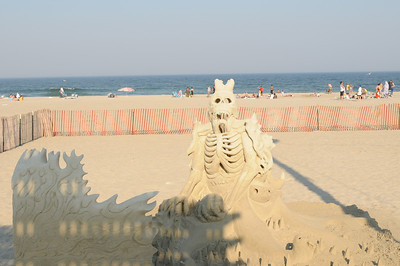 2012_Hampton_Beach_NH_June_  0016