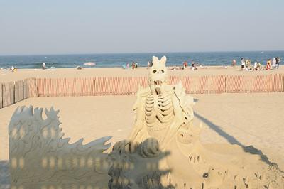 2012_Hampton_Beach_NH_June_  0016