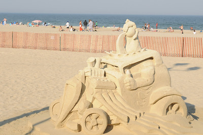 2012_Hampton_Beach_NH_June_  0011