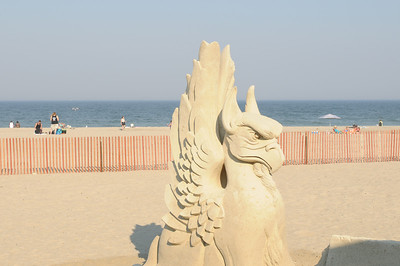 2012_Hampton_Beach_NH_June_  0010