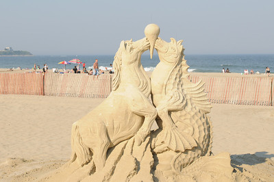 2012_Hampton_Beach_NH_June_  0006
