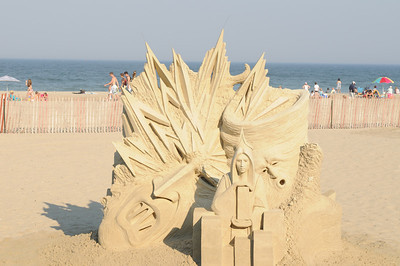 2012_Hampton_Beach_NH_June_  0008