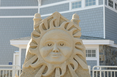 2012_Hampton_Beach_NH_June_  0005