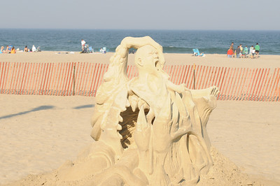 2012_Hampton_Beach_NH_June_  0015