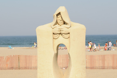 2012_Hampton_Beach_NH_June_  0014