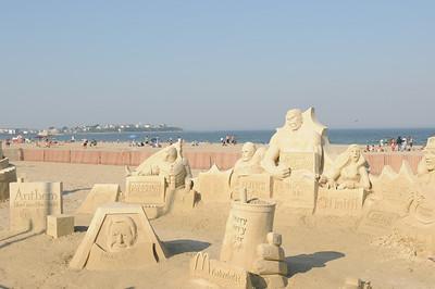 2012_Hampton_Beach_NH_June_  0012