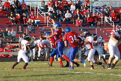HomeComing2012Game1_ 008