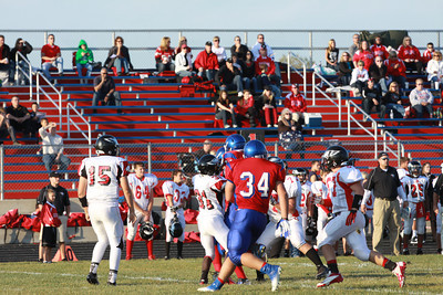 HomeComing2012Game1_ 011