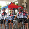 Team Turbodogs annihilated the 4-Mixed record and set a new 4-Mixed 50+ record in 29:35!