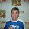 Solo 50+ Jim Simone