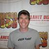 Voyager Ryan Franz