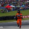 June 24-25: Holmatro Safety on the job at the Kohler Grand Prix of Road America.
