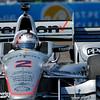 March 10-12: Josef Newgarden at the Firestone Grand Prix of St. Petersburg.