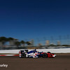 March 10-12: Carlos Munoz at the Firestone Grand Prix of St. Petersburg.
