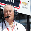 March 10-12: Roger Penske at the Firestone Grand Prix of St. Petersburg.