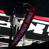 March 10-12: Wing lock at the Firestone Grand Prix of St. Petersburg.