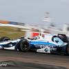 March 10-12: Max Chilton at the Firestone Grand Prix of St. Petersburg.