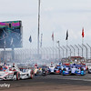March 10-12: The start of the Firestone Grand Prix of St. Petersburg.