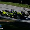 June 24-25: Charlie Kimball at the Kohler Grand Prix of Road America.