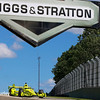 June 24-25: Simon Pagenaud at the Kohler Grand Prix of Road America.