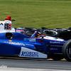 June 24-25: Marco Andretti at the Kohler Grand Prix of Road America.