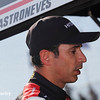 March 10-12: Helio Castronves at the Firestone Grand Prix of St. Petersburg.