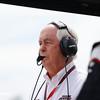 March 10-12: Roger Penske at the Firestone Grand Prix of St. Petersburg.