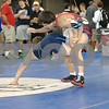 2012 Junior Freetyle Nationals (Fargo) 106- Kaz Onoo (Iowa) over Skyler Petry (Minnesota) Dec 4-0,2-1