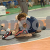 2012 Junior Freetyle Nationals (Fargo) 113- Alijah Jeffrey (Iowa) over Jarred Oftedahl (Minnesota) Dec 2-0,4-0