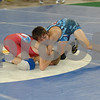 2012 Junior Freetyle Nationals (Fargo) 100 - Noah Ajram (Iowa) over Sean Nickell (California) Dec 2-1,3-0