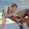 2012 Junior Freetyle Nationals (Fargo) 100 - Tanner Rohweder (Iowa) over Jabari Moody (Illinois) Dec 1-0,0-5,1-0