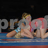 2012 Womens Junior Freestyle Finals - 112 - Megan Black (Iowa) over Hanna Grisewood (New York) Dec 3-0,2-0