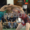 2012 Junior Greco Roman 120 - Malachi Collins (Missouri) over Lyle Seydel (Iowa) Dec 6-3,7-2