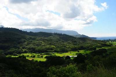 2012_Kauai_Hawaii_August_  0018